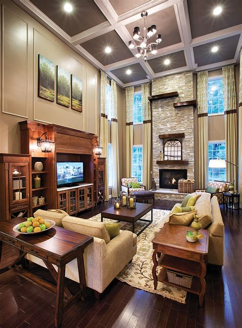 room and home featured community toll brothers at oak creek maryland