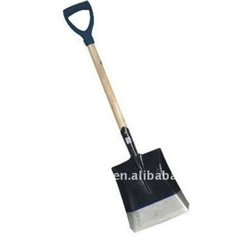 Small Garden Shovel by Farm Digging Shovel Tools Decorative Tool Small