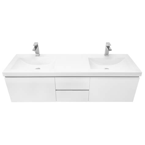 bathroom vanity bunnings bathroom vanities available from bunnings warehouse