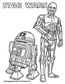 star wars jedi colouring pages