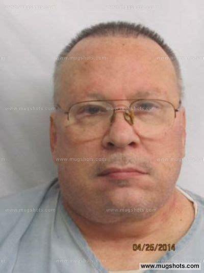 White County Tn Arrest Records Joseph Buck Mugshot Joseph Buck Arrest White County