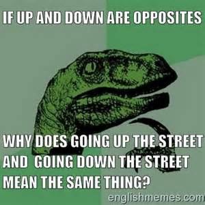 Funny Memes In English - englishmemes com memes for esl english memes pinterest
