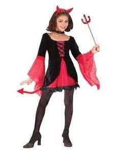 halloween costumes for girls age 5 halloween costumes on pinterest costumes halloween