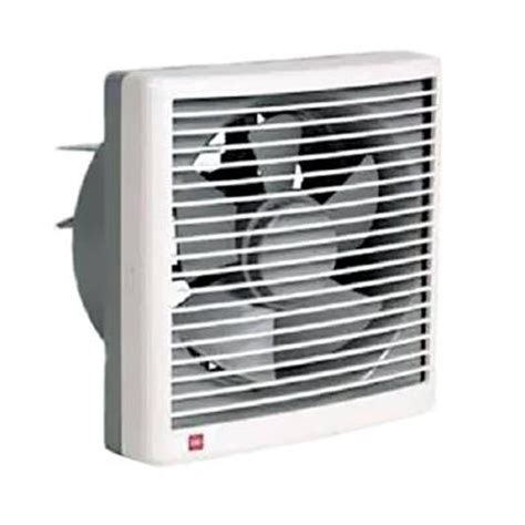 Exhaust Dinding Tembok Kdk 25rqn5 jual kdk 40aas exhaust fan ventilasi dinding putih 16 inch harga kualitas