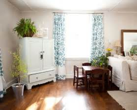 decorating with curtains houzz
