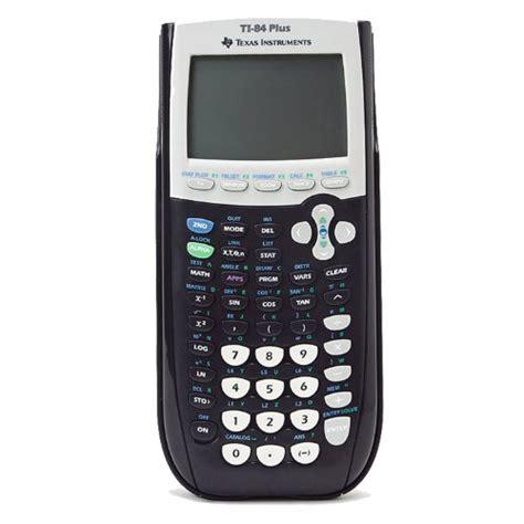 calculator c ti 84 plus graphing calculator scientific calculators