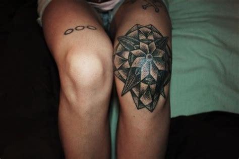 minimalist tattoo compass circles minimal tattoo compass ink pinterest