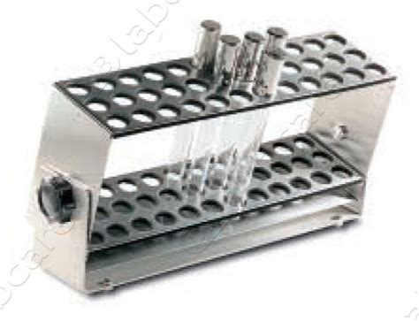 What Is The Function Of Test Rack by Test Rack Functions And Uses