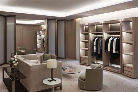 interior design best best interior designer yabu pushelberg 4 705x300 best