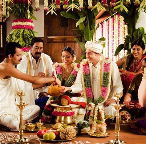 Wedding Song Tamil by December 2014 Lovevivah Matrimony