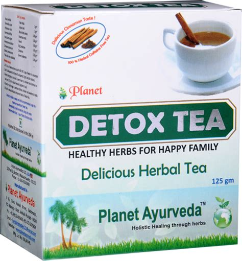Ayurvedic Herbs For Liver Detox by Ayurvedic Treatment For Liver Cirrhosis