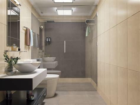 free 3d bathroom design software 2018 bathroom interior design a e architects
