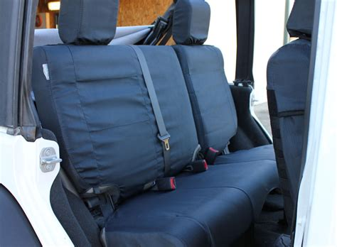 jeep jk seat covers forum fs coverking ballistic tactical seat covers for 2008 2010