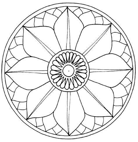 Buddhist Symbols Lotus Flower Symbols For New Calendar Template Site