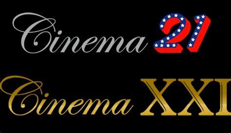 film bioskop terbaru xx1 makassar ini bedanya bioskop 21 dan xxi muvila