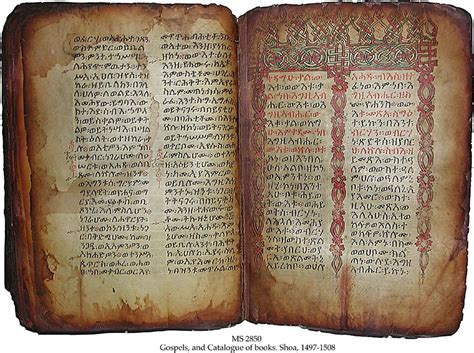 book sections the book of enoch the forbidden text left out of the