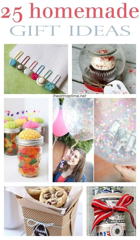 kid gift ideas 28 images 46 best toys and gifts for images on creativity activities for