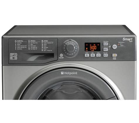 hotpoint aquarius washing machine wiring diagram hotpoint