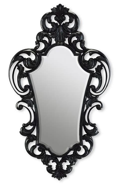 cool mirrors best 20 cool mirrors ideas on pinterest