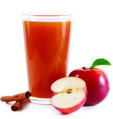 cara membuat infused water apel cara membuat jus apel kombinasi buah segar yang sehat