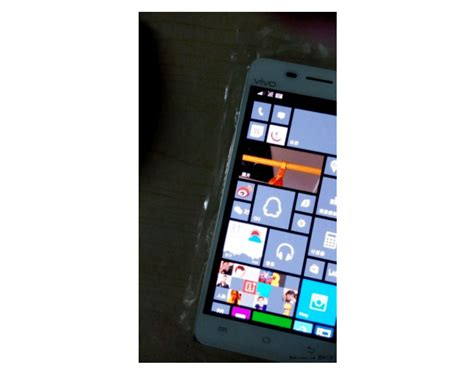 dual boot android vivo windows phone 8 1 mobile to run android as dual boot gizmobic