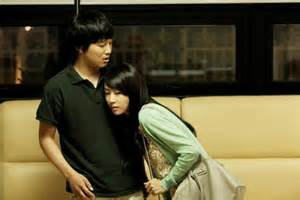 film sedih hello ghost added new pictures and videos for the upcoming korean