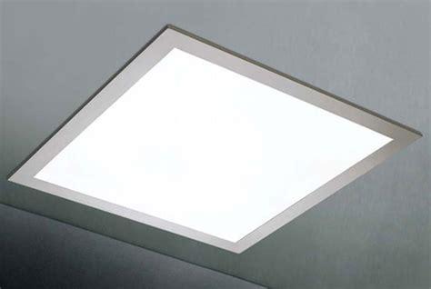 Led Light Design: LED Ceiling Light Fixtures Home Depot