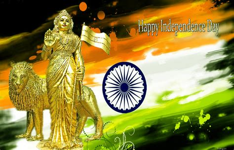 indian independence day india independence day whatsapp dp images wallpapers