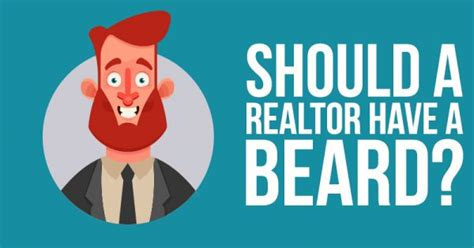 should i be a realtor about smart agents