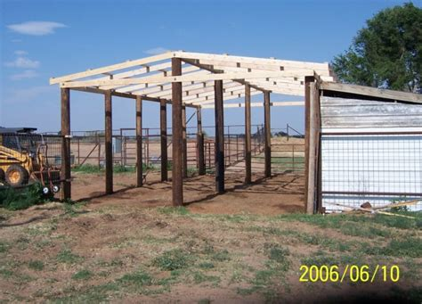 Saltbox House Designs shed work guide barn construction kansas city
