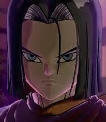 android 17 voice actor voice of android 17 xenoverse the voice actors