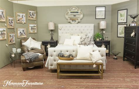 Hermann Furniture furniture hermann furniture