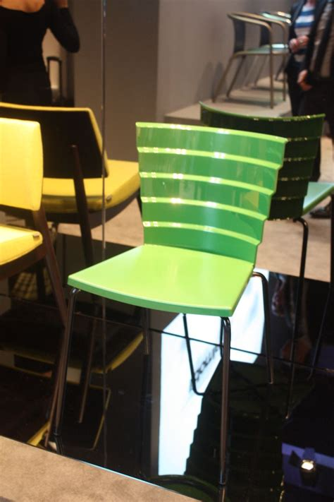 Funky Dining Chair New Dining Room Chairs Offer Style And Comfort