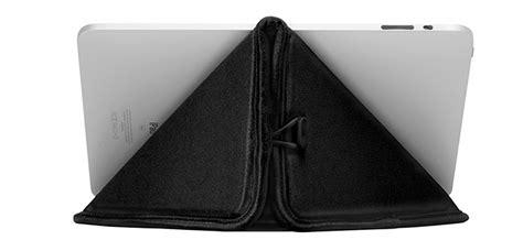 Origami Incase - incase origami sleeve