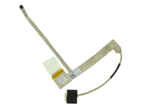 Kabel Cable Laptop Dell Inspiron N4040 M4040 3 Termurah cable dell inspiron m4050 n4040 m4040 n4050 3420 vostro 1450
