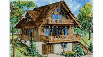swiss chalet house plans swiss chalet house plans chalet house plans chalet style house plans mexzhouse