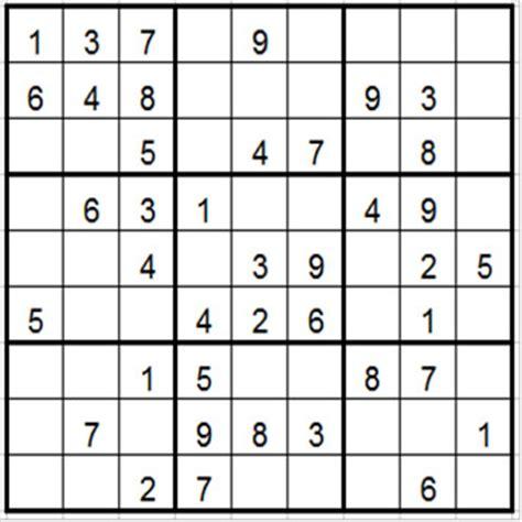 medio tetris medio sudoku sudoku de sudokus o metasudoku sudoku sudoku brasil escola