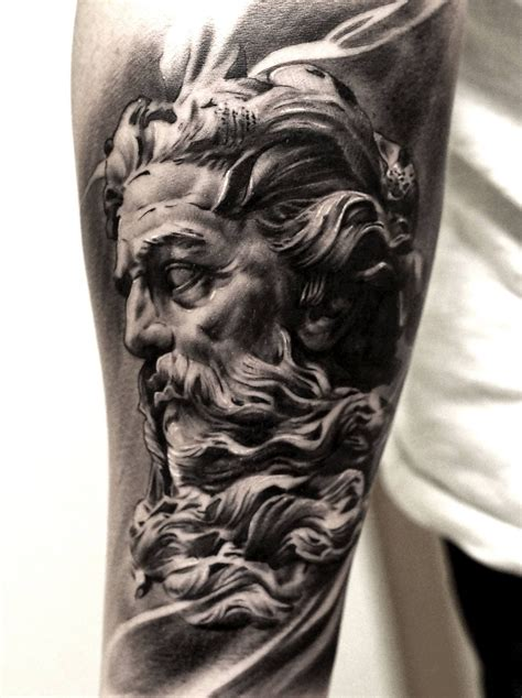 god and tattoos pin by gary altman on tattoos tattoos