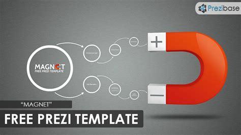 Free Prezi Template by Free Prezi Templates Prezibase