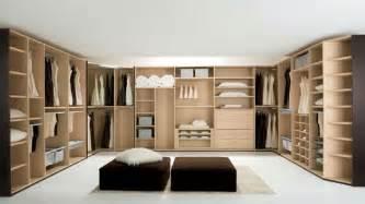 To Dressing Dressing Bourg En Bresse Mobilier Contemporain Chambre