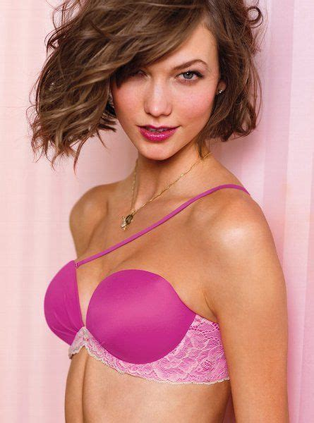 victoria secret model with short hair on the side and the back but long hair on the top 16 best images about beauty ideas on pinterest swim