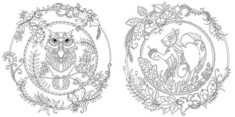 enchanted forest coloring pages pdf immediately coloring pages of puppies to print cartoon