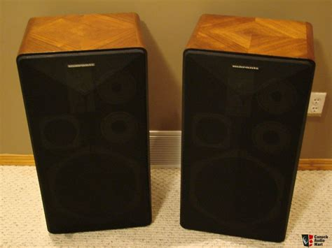 beautiful speakers marantz model 930 design series speakers beautiful rare