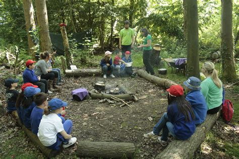 outdoor network gwynedd outdoor learning wales network outdoor