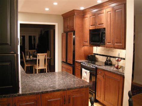 townhouse kitchen remodel ideas main line townhouse kitchen remodel 2 traditional