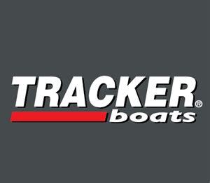 centurion boats logo vector search riamar boats logo vectors free download