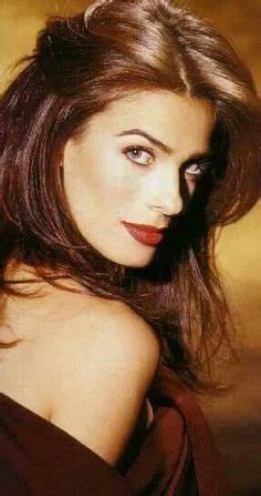 hairstyles days of our lives mtbzgdbga kristian alfonso 693658l jpg 1465 215 2080 hairstyles