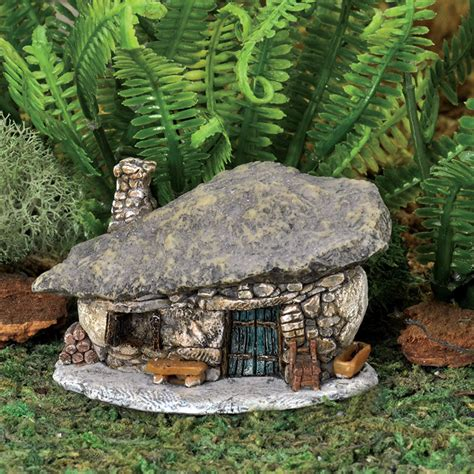 Garden Accessories Sale Micro Mini Garden Cottage Garden