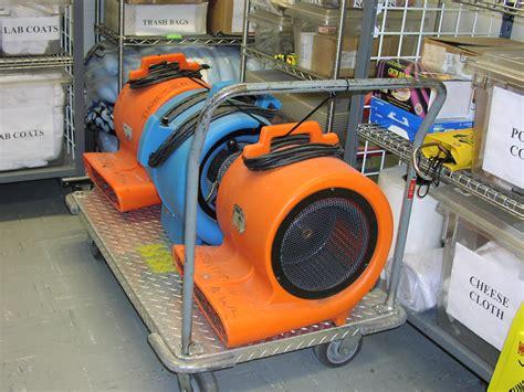 squirrel cage blower fan emergency preparedness and response sle emergency plan