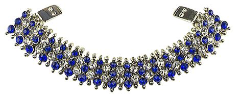 jean jewelry clip on pocket jewels closeout services corp